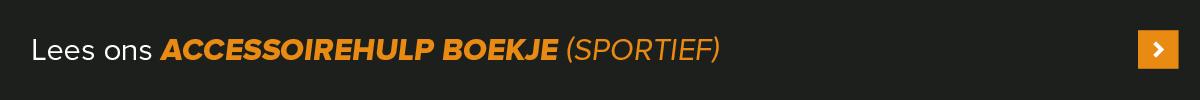 Naar Accessoirehulp-boekje Sport