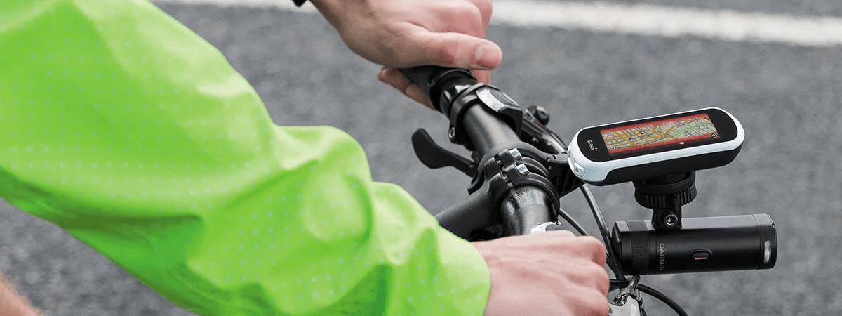 Beste fietsnavigatie 2021