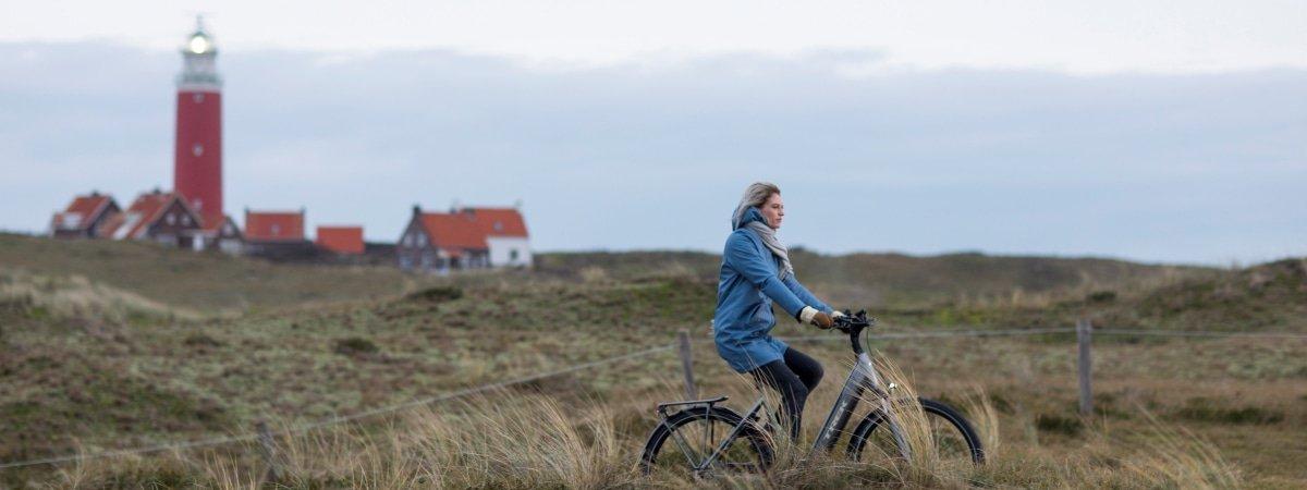 Alles over de versnellingen van jouw e-bike