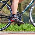 Waar let je op bij het kopen van een fietsschoen?