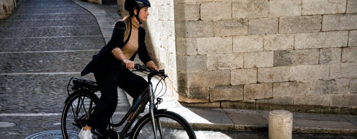 Koopgids: Beste elektrische fietsen rond de €3000,-