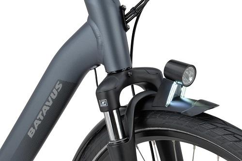 Dit is een van de meest verkochte fietsen van dit jaar