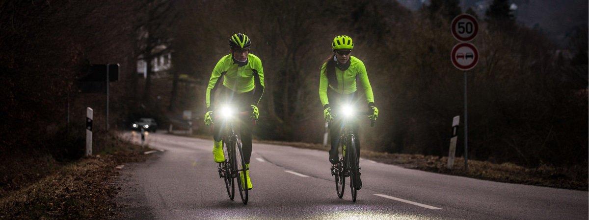 BBB fietsverlichting