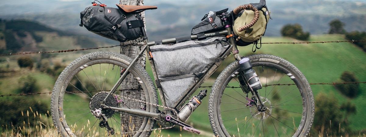 Koopgids: Beste tassen voor bikepacking!