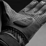 Fietshandschoenen voor de winter