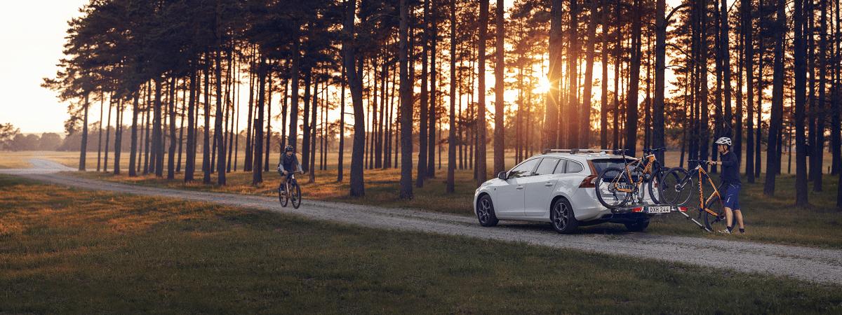 Koopgids: waar let je op bij het kopen van een fietsendrager?