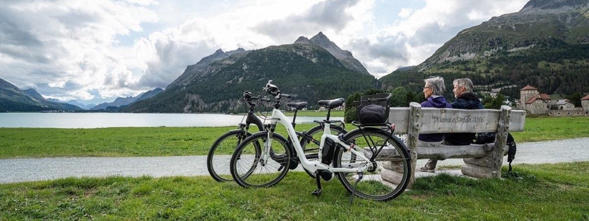 Uitgelicht: De krachtigste e-bike middenmotoren
