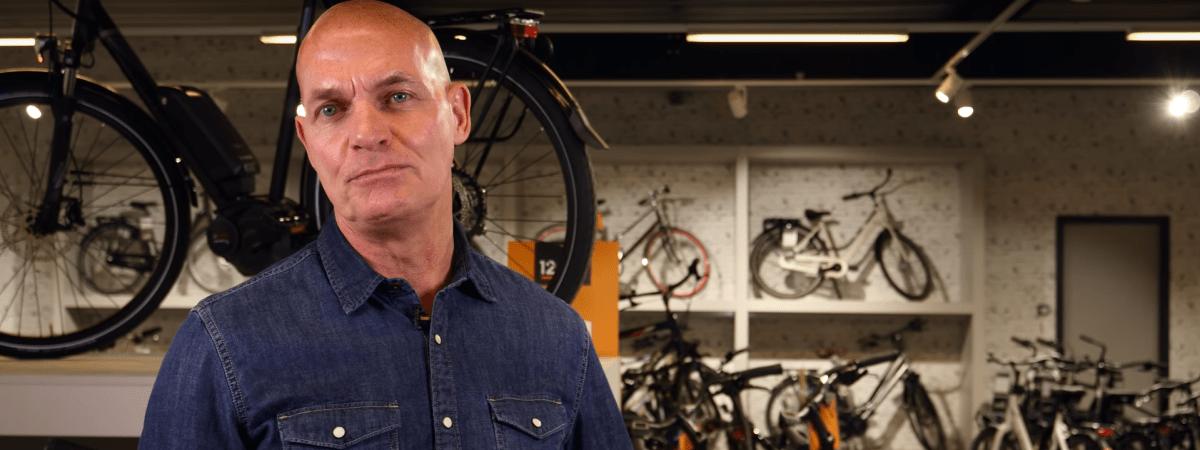 Video: Consumentenbond op bezoek bij 12GO Biking