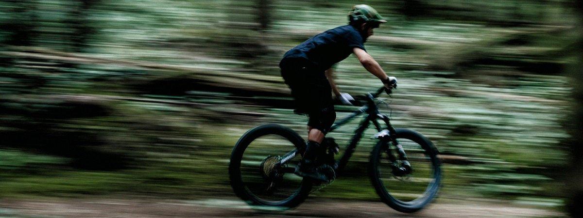 Cross country (XC) vs Trail vs Enduro vs Downhill: Wat zijn de verschillende soorten mountainbikes?