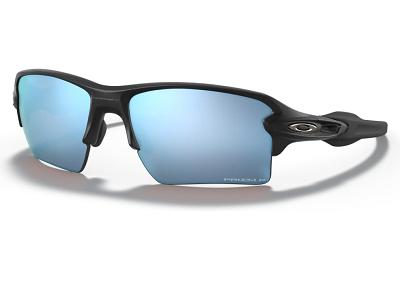 Stel je eigen Oakley bril samen