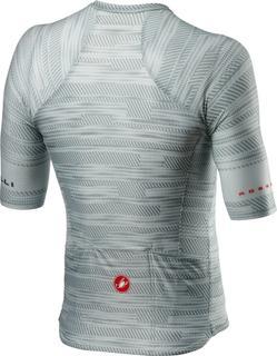 Castelli Climber's 3.0 SL Jersey