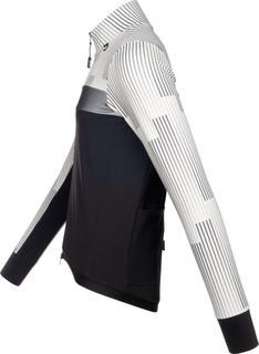 Bioracer Spitfire Tempest Full Protect Winter Jacket
