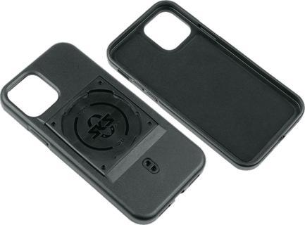 SKS Compit Smartphonehouder voor Iphone 12/12 Pro
