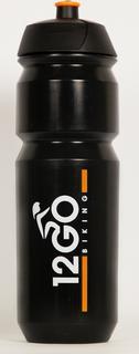 12GO Biking Bidon 750 ml
