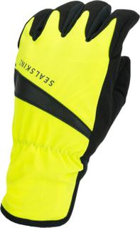 Sealskinz All Weather Cycle Glove