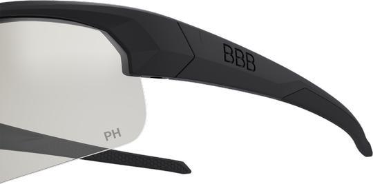 BBB BSG-68PH Impress Small PH Fietsbril