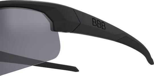 BBB BSG-68 Impress Small Fietsbril