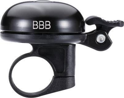 BBB E-sound Fietsbel