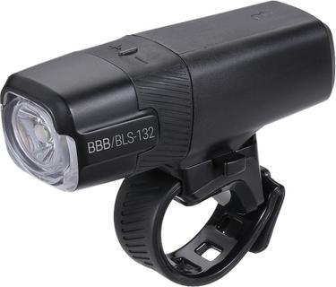 BBB BLS-132 Strike 1000 Voorlicht