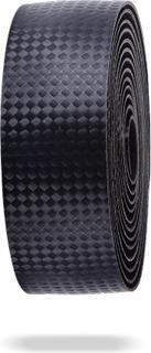 BBB BHT-04 Raceribbon Carbon Stuurlint