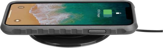 Topeak Ridecase iPhone XS Max Los