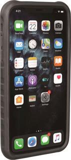 Topeak Ridecase iPhone 11 Pro Max + Houder