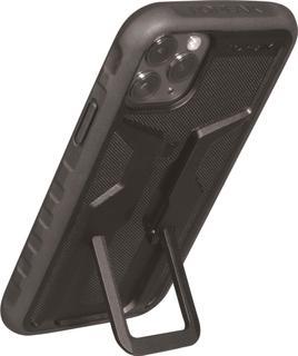 Topeak Ridecase iPhone 11 + Houder