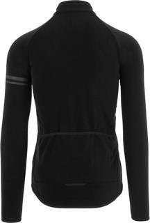 Agu Thermo Essentials Lange Mouw Shirt Heren