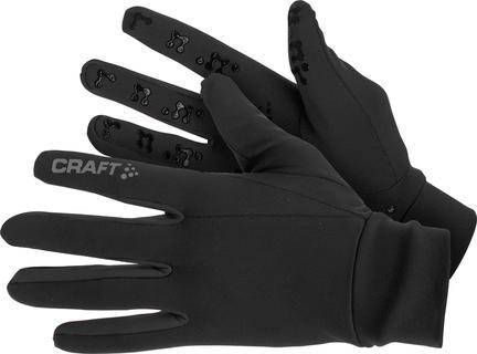 Craft Thermal Multi Grip Handschoen