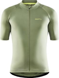 Craft Advance Endurance Jersey