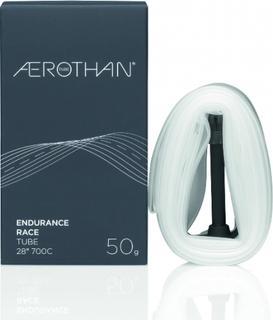 Schwalbe Aerothan race binnenband