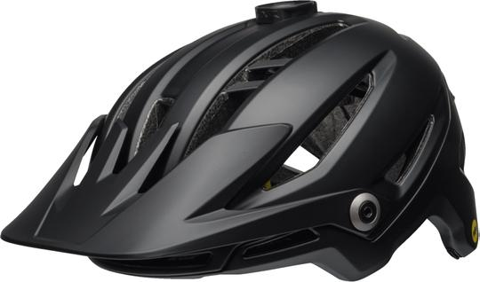 Bell Sixer Mips MTB Helm