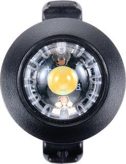BBB BLS-125 Spy Voorlicht