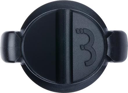 BBB BLS-126 Spy Achterlicht