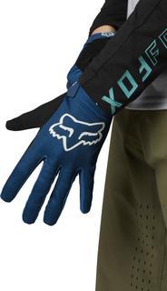 Fox Ranger Glove
