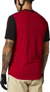 Fox Ranger DR Korte mouwen Shirt