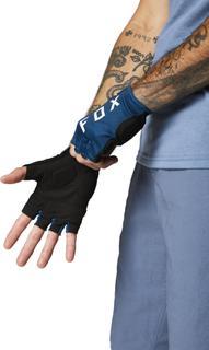 Fox Ranger Glove Gel Short