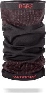 BBB BBW-492 sjaal