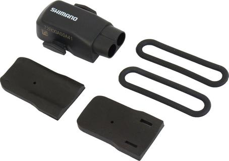 Shimano  Di2 Wireless connector D-Fly Ant+ Bluetooth E-Tube