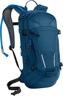 Camelbak M.U.L.E. 2.9L Rugtas