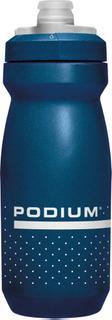 Camelbak Podium Bidon 600 ml