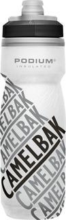 Camelbak Bidon Podium Chill 600ML