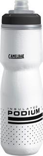 Camelbak Podium Chill Bidon 700 ml