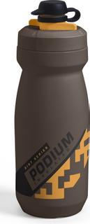 Camelbak Podium Dirt Bidon 600 ml