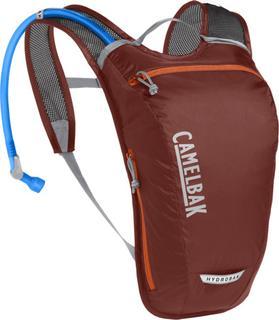 Camelbak Hydrobak Light