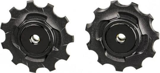 SRAM GX 10-speed Derailleurwieltjes