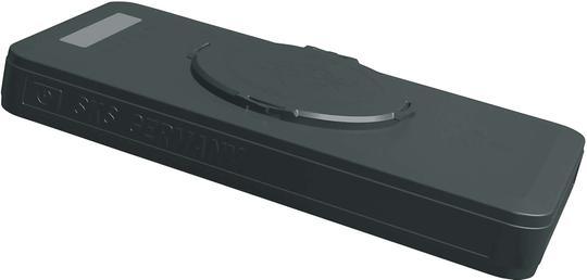 SKS Compit /E+ Smartphonehouder