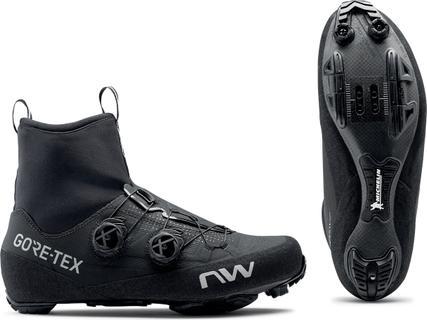 NorthWave Flagship GTX Mountainbikeschoenen