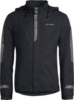 Vaude Me Luminum II Jacket