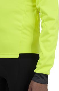 Agu Essential Winter Jacket